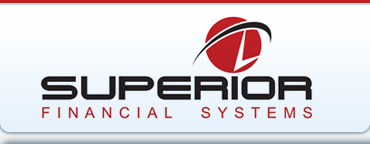 Suprerior Financial Systems