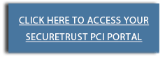 Click Here to Access Your Trustkeeper Dashboard button